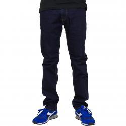 Reell Jeans Razor 2 raw blue dunkelblau