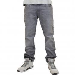 Reell Jeans Trigger grau