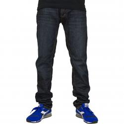 Rocawear Jeans Relax Fit brooklyn wash dunkelblau