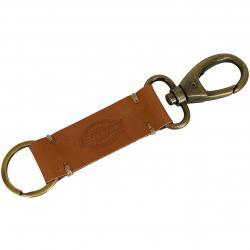 Dickies Schlüsselanhänger Rushville chestnut