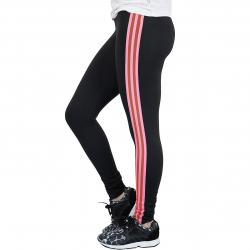 Adidas Originals Leggings Colorado schwarz