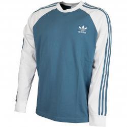 c3449e324e4db3 Adidas Originals Online Shop - Adidas Originals günstig online kaufen