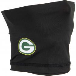 Mundschutz New Era NFL Green Bay Packers schwarz