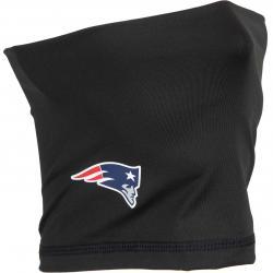 Mundschutz New Era NFL New England Patriots schwarz