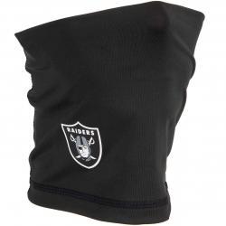 Mundschutz New Era NFL Las Vegas Raiders schwarz