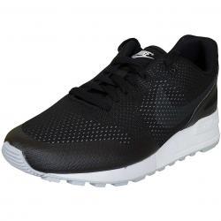 Nike Sneaker Pegasus ´89 Engineered schwarz/anthrazit