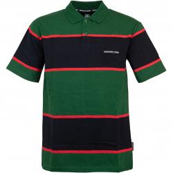 DC Shoes Polo Medsford mehrfarbig