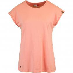 Ragwear Dione Damen Top pink