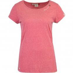 Ragwear Top Mint pink