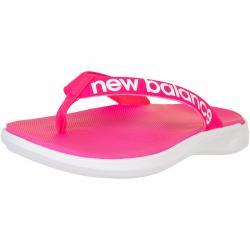 New Balance NB 340 Damen Flip Flops