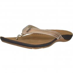 Reef Damen Flip Flop J-Bay rose gold