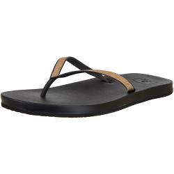 Reef Flip Flop Cushion Bounce Stargazer gold