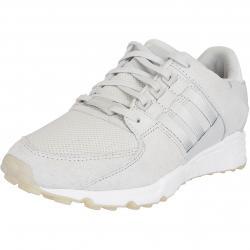 Adidas Originals Damen Sneaker Equipment Support RF grau/grau