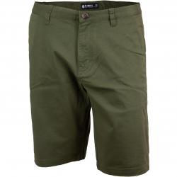 Element Shorts Howland oliv