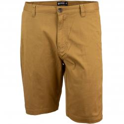 Element Shorts Howland beige