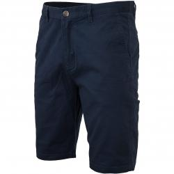 Element Shorts Howland dunkelblau