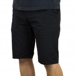 Element Shorts Howland flint schwarz