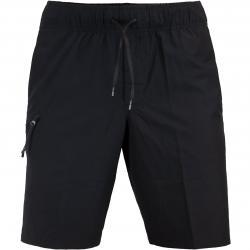 Fox Shorts Machete 2.0 schwarz