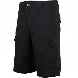 Fox Head Shorts Slambozo schwarz