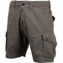 Reell Shorts City Cargo ST grau-braun