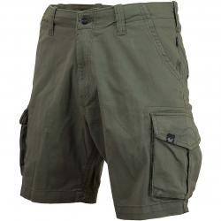 Reell Shorts City Cargo ST oliv