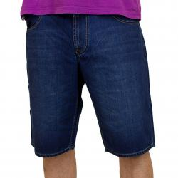 Reell Jeans Shorts Rafter dunkelblau