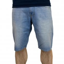 Reell Jeans Shorts Rafter super stone