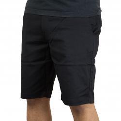 Volcom Shorts Frickin Modern Stretch schwarz