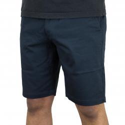 Volcom Shorts Frickin Modern Stretch dunkelblau