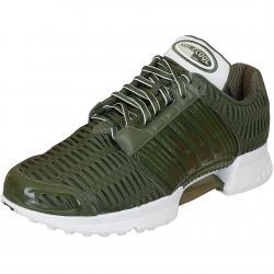 Adidas Originals Sneaker Clima Cool 1 grün/weiß