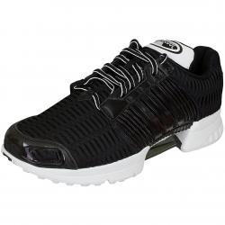 Adidas Originals Sneaker Clima Cool 1 schwarz/weiß