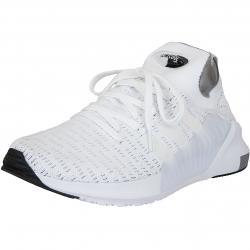 Adidas Originals Sneaker Climacool 02/17 Primeknit weiß/weiß