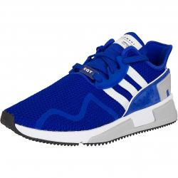 Adidas Originals Sneaker Equipment Cushion ADV royal/weiß