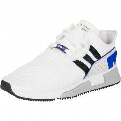 Adidas Originals Sneaker Equipment Cushion ADV weiß/schwarz/blau