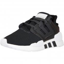 Adidas Originals Sneaker EQT Support 91/18 schwarz/weiß