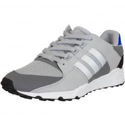 Adidas Originals Sneaker Equipment Support RF grau/blau