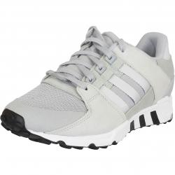 Adidas Originals Sneaker Equipment Support RF grau/weiß