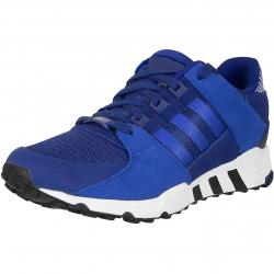 Adidas Originals Sneaker Equipment Support RF dunkelblau/blau
