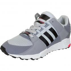 Adidas Originals Sneaker Equipment Support RF grau/schwarz