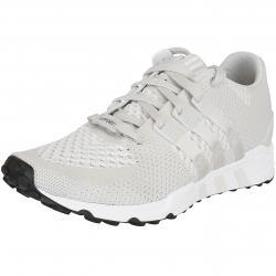 Adidas Originals Sneaker Equipment Support RF Primeknit grau/grau