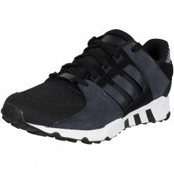 Adidas Originals Sneaker Equipment Support RF schwarz/carbon