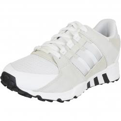 Adidas Originals Sneaker Equipment Support RF weiß/grau