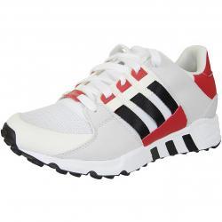Adidas Originals Sneaker Equipment RF weiß/rot