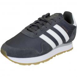 Adidas Originals Sneaker Haven grau/weiß
