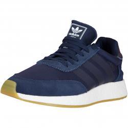 Adidas Originals Sneaker I-5923 dunkelblau