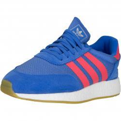 Adidas Originals Sneaker I-5923 blau/rot