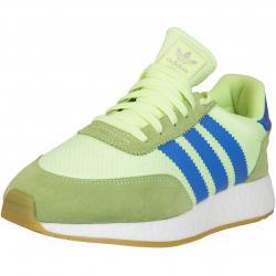 Adidas Originals Sneaker I-5923 grün/blau
