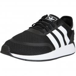 Adidas Originals Sneaker N-5923 schwarz/weiß