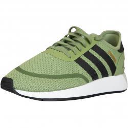 Adidas Originals Sneaker N-5923 grün