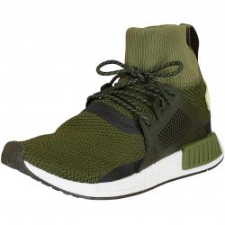 Adidas Originals Sneaker NMD XR1 Winter oliv